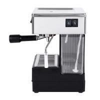 Quick Mill 820 - Espressomachine Losse Koffie - Zwart