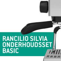 Rancilio Silvia Onderhoudsset