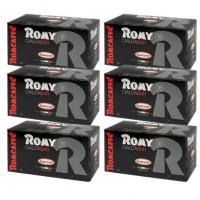 Romcaffè Romy Pod Bar ESE Servings 108 stuks