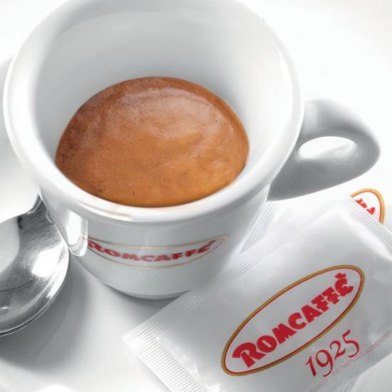 Romcaffè Miscela Romcaffè Gold 1kg Koffiebonen