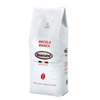 Romcaffè Miscela Bianca Blend 1kg Koffiebonen