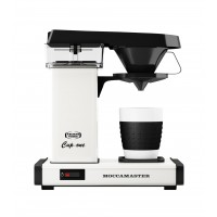 Technivorm Moccamaster Cup One Off White