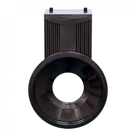 Technivorm Moccamaster Filterbeugel KBT