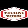 Technivorm / Moccamaster