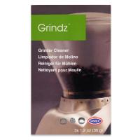 Urnex Grindz koffiemolenreiniger - 3x 35gram