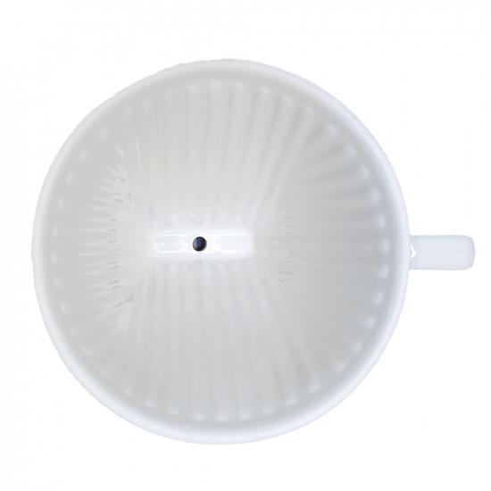 VPC Filterhouder Keramiek Maat 4