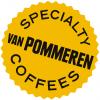 Van Pommeren Specialty