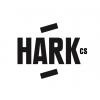 HARK Coffee Stuff