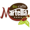 Caffè Martella