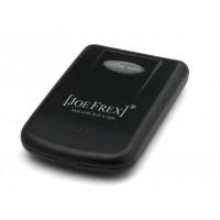 JoeFrex Digital Coffee Scale