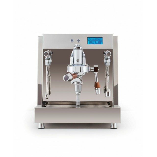 Advanced Coffee Solutions Vesuvius V10 Espressomachine