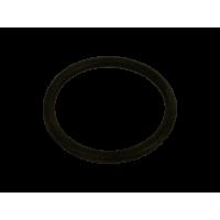 Bezzera o-ring tbv koffiegroep BZ serie #NR 400842