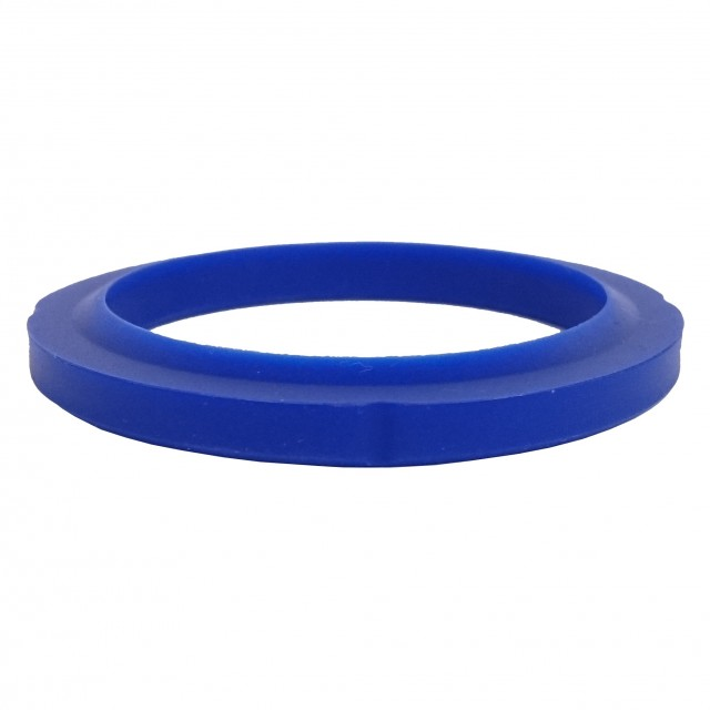 Cafelat La Marzocco Silicone Groepring 8.2mm #NR 516527