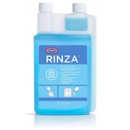 Urnex Rinza Melkreiniger 1L