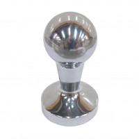 Tamper Aluminium 51mm