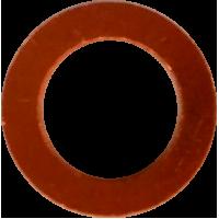 Bezzera koperen ring #700325