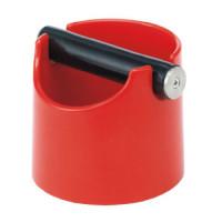 JoeFrex Knockbox Basic Red