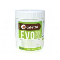 Cafetto EVO Espressomachine Reinigingspoeder 500 gram