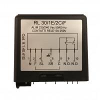 Expobar Gicar Controlbox RL 30/1E/2C/F
