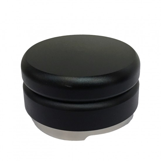 VPC Koffieverdeler - Distributor 58.5 mm