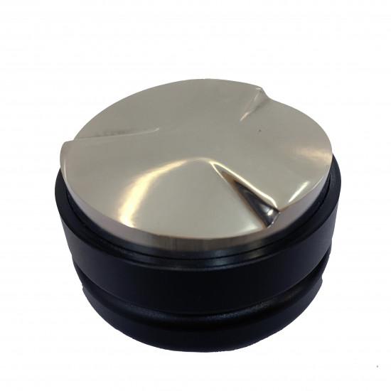 VPC Tamper Koffie Verdeler - Tamp Set 58.5 mm