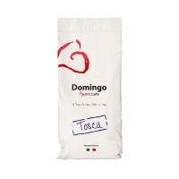 Domingo Caffè Miscela Tosca 1kg Bonen