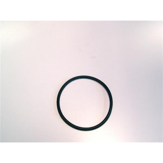 ECM Botticelli ring zeef (dun)