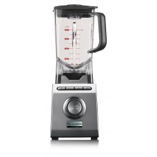 Espressions EP9800 Power Blender Pro