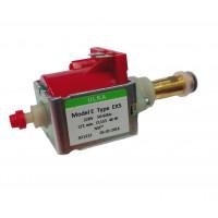 Ulka EX5 Vibratiepomp - 15 bar - 48 Watt