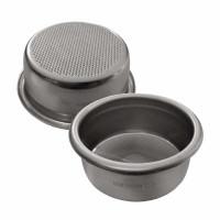 La Marzocco Advanced Precision Filterbakje 21 Gram