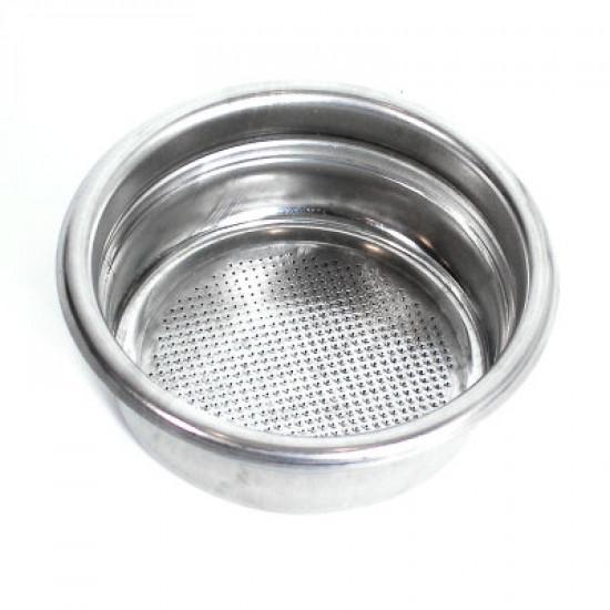La Marzocco 14 gram filterbakje