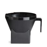 Technivorm Moccamaster Filterhouder met Druppelstop