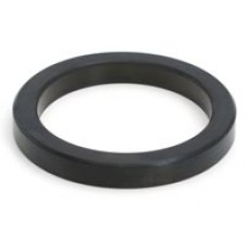 E61 Groepring - 8.5 mm - Rubber