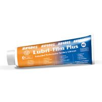 Haynes Lubri-Film Plus Smeermiddel 113 gram