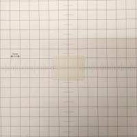 Compak Anti-Statische Flap 0.5 mm