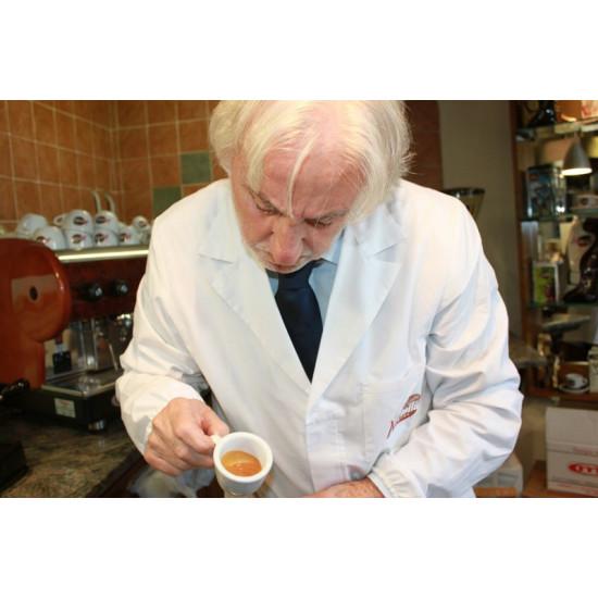 Caffè Martella Maximum Class 1kg Bonen