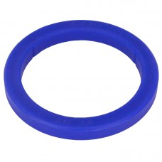 Cafelat Groepring Silicone E61 8.5mm #NR 516526