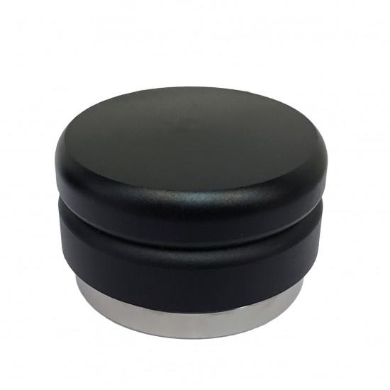 VPC Tamper Met Instelbare Hoogte 58.5 mm