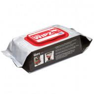 Urnex Wipz Reinigingsdoekjes 100 stuks #7020