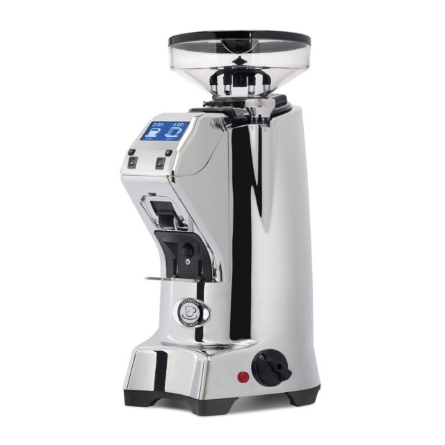 Eureka Zenith 65 E Digital Chroom v2 High Speed