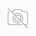 Filterdragers Compleet