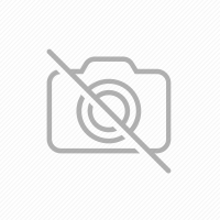 Teflon Hogedruk Slang 6x4x350mm